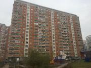 Красногорск, 3.к.кв, Ильинский б-р, д.2 - Фото 4
