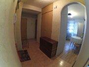 Двухкомнатная квартира новой планировки в пос.Белоозерский - Фото 2