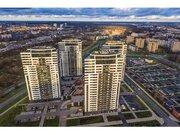 21 506 752 руб., Продажа квартиры, Купить квартиру Рига, Латвия по недорогой цене, ID объекта - 313154157 - Фото 1