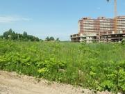 Участок 12 соток, п. Целеево, 39 км. от МКАД по Дмитровскому шоссе.