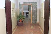Продаю 2-квартиру в г.Домодедово, мкр.Авиационый - Фото 2
