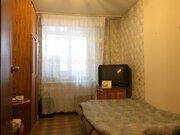 Продается трехкомнатная квартира в кирпичном доме - Фото 3