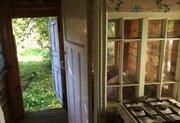Продажа участка, Красный Угол, Киржачский район, Дачный хуторок ул. - Фото 4