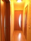 3 190 000 Руб., Продам 2-х комн. квартиру., Купить квартиру в Ногинске по недорогой цене, ID объекта - 320164318 - Фото 7
