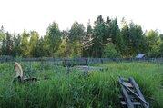 Участок ИЖС, в Сосновой поляне (Затон) - Фото 4