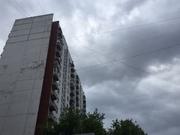 Продажа квартир метро Комсомольская
