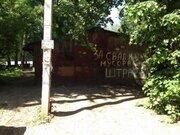 3 сотки во дворе многоквартирного жилого дома Макаренко 14 - Фото 5