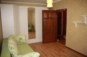 1 комнатная квартира г. Домодедово, ул.Лунная, д.5 - Фото 3