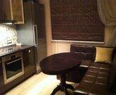 Квартира ул. Вилюйская 11, Аренда квартир в Новосибирске, ID объекта - 317066943 - Фото 1