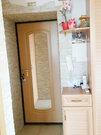 4 650 000 Руб., Продаётся 2к.кв. на ул. Белинского, 93 на 12/12эт. с прекрасным видом, Купить квартиру в Нижнем Новгороде по недорогой цене, ID объекта - 321607152 - Фото 9