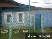 Продаючасть дома, Нижний Новгород, м. Чкаловская, улица .