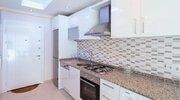 Продажа квартиры, Аланья, Анталья, Купить квартиру Аланья, Турция по недорогой цене, ID объекта - 313136363 - Фото 3