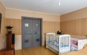 Продаётся видовая 2-х комнатная квартира в районе Кунцево.