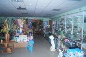 Продажа торгового помещения, Липецк, Ул. Рыбалко - Фото 1