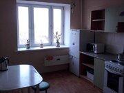 Трехкомнатная квартира бизнес-класса на сутки и более в Щелково - Фото 2