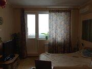 Продается 3-х комнатная квартира г. Москва, ул. Люблинская, д 59 - Фото 2