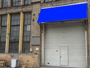 Аренда отапливаемого помещения под склад, производство,973м2. - Фото 5