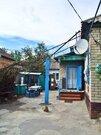 Продажа дома, Зозули, Борисовский район - Фото 2