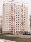 А49890: 3 квартира, Москва, Чечерский проезд, д.124к2 - Фото 1