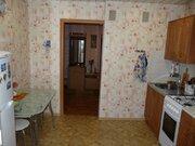 1 600 000 Руб., 2-к квартира на Дружбы 1.6 млн руб, Купить квартиру в Кольчугино по недорогой цене, ID объекта - 323033981 - Фото 16