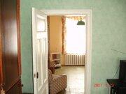 50 000 €, Продажа квартиры, Купить квартиру Рига, Латвия по недорогой цене, ID объекта - 313155210 - Фото 2