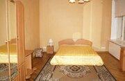 164 645 €, Продажа квартиры, Купить квартиру Рига, Латвия по недорогой цене, ID объекта - 313136613 - Фото 3