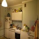 Продается 1 ком. квартира в г. Одинцово - Фото 4