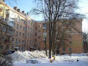 Продам 2х к квартиру в Кировском районе.