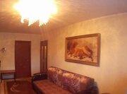 2-х комнатная кв-ра 45 кв.м. на 2/2 дома на п.Новый - Фото 2