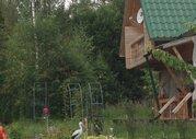 Двухэтажный зимний дом 140км от МКАД по Минскому шоссе - Фото 3