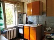 Продажа трехкомнатной квартиры в Симеизе. - Фото 5