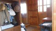 Продаётся дом с земельным участком - Фото 2