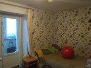 10 500 000 Руб., 3-ка на Боровой, Купить квартиру в Москве по недорогой цене, ID объекта - 319454257 - Фото 8