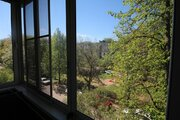 Продается 2-комнатная квартира ул. Комарова д. 5 - Фото 4