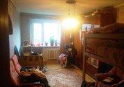 Продаю уютную квартиру улучшенной планировки Москва, п. Знамя Октября - Фото 1