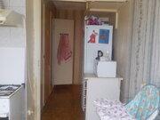 Продам 3х комнатную квартиру в Тосно на ул.Островского 3 - Фото 3