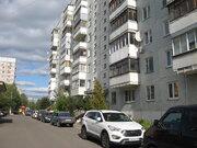 Cвободная продажа 2-комнатной квартиры в г.Ступино Московской области - Фото 1