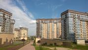 Однокомнатная квартира в ЖК Татьянин Парк - Фото 2