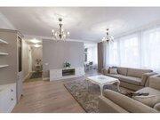 415 000 €, Продажа квартиры, Купить квартиру Рига, Латвия по недорогой цене, ID объекта - 313154501 - Фото 5