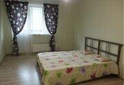 На Садовой двушка, Аренда квартир в Щербинке, ID объекта - 320441013 - Фото 3