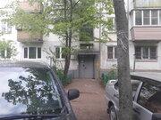 Продаю 2-х комнт. квартиру в Пушкино на Московском пр-те, 15 - Фото 2