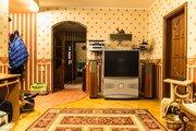 Продажа 4-х комнатной квартиры ул Менжинского 29 - Фото 3
