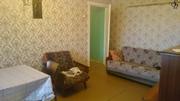 Продажа квартиры, Ногинск, Ногинский район, Ул. Мирная - Фото 2
