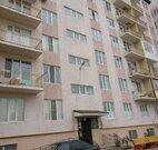 Продается квартира г.Махачкала, ул. Бейбулатова - Фото 2