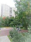 Г. Москва, Пятницкое шоссе д.33к1 2-ка - Фото 1