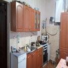 Жилой дом в Манушкино с коммуникациями - Фото 2