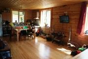 Дачный дом в поселке рядом с озером, Продажа домов и коттеджей Захарово, Киржачский район, ID объекта - 502932214 - Фото 19