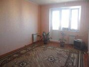 3-х квартира по пр. В. Клыкова