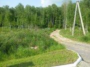 Двухуровневый дом в поселке Белкино, г.Обнинск - Фото 5