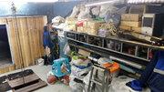Продается гараж (г.Зеленоград) - Фото 4